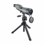 Bushnell Trophy Xtreme Spotting Scope 16-48x50mm