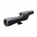 Alcance de detección Redfield Rampage 20-60x60mm