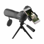 Gosky 15-45x60mm Porro Prism Spotting Scope