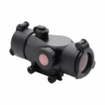 Finderscope Truglo Red Dot 30 mm