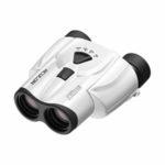 Prismaticos Nikon Aculon T11 8-24×25