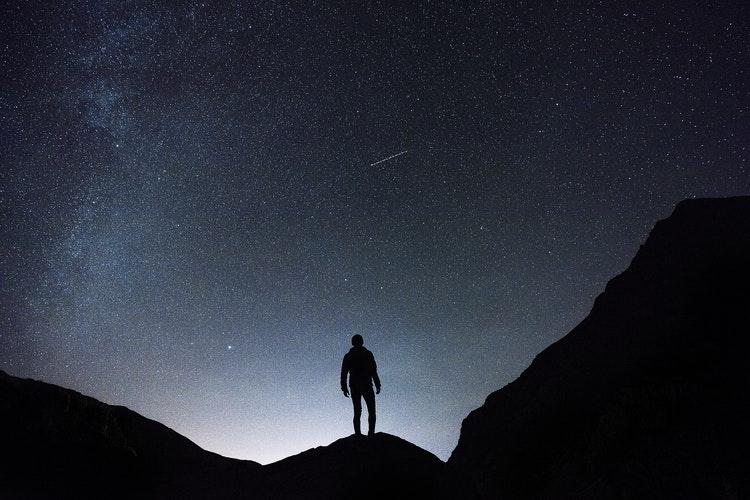Los Mejores Prismáticos de Astronomía para observar las estrellas