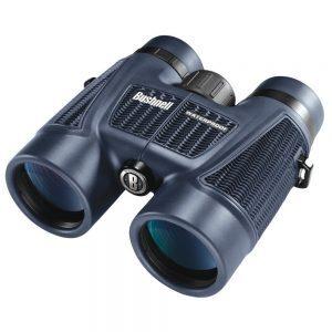 prismáticos Bushnell H2O