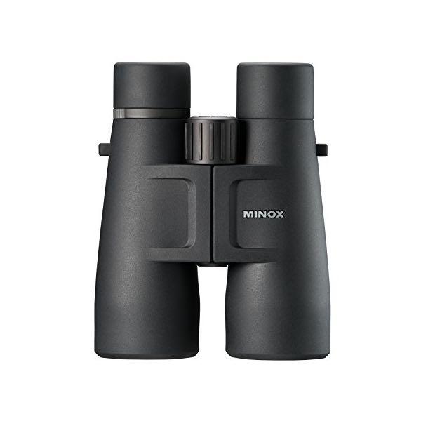 Minox 62198 (8 x 56) Negro