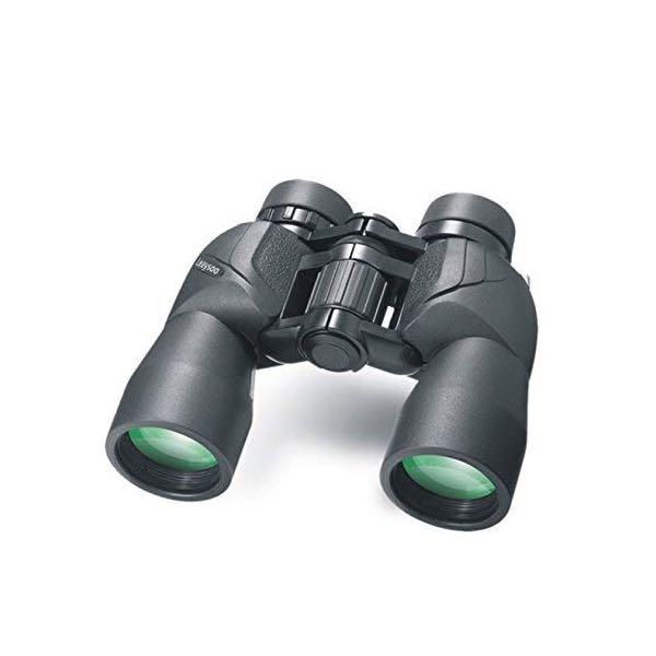 Prismáticos Leaysoo 10x42 con visión nocturna